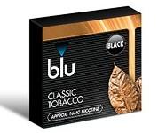 Blu_tobacco_pack_small
