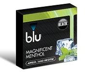 blu_menthol_pack_small