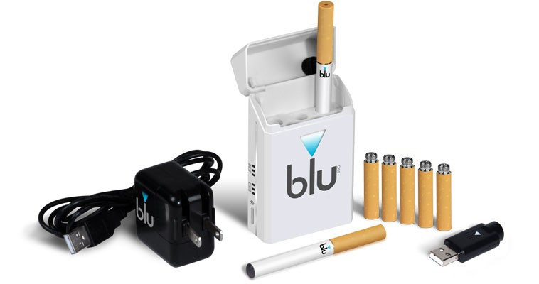 Blu Cigs Review Everything You Need To Know About E