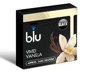 blu_vanilla_pack_small
