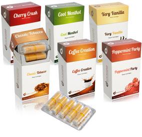 flavor_cartridges