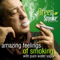 green-smoke-cigs