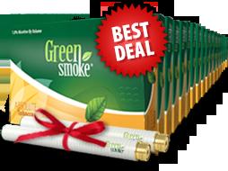 greensmoke_16_pack