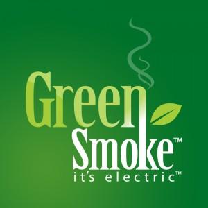 greensmoke_logo