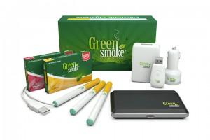greensmoke_prokit