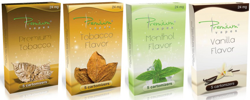 premium_vapes_flavors_01