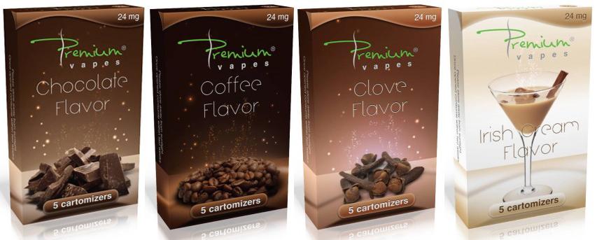 premium_vapes_flavors_04