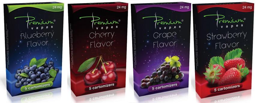 premium_vapes_flavors_06