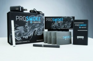 prosmoke-ecigarette-deluxe