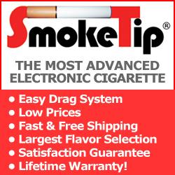 smoketip-lg-banner