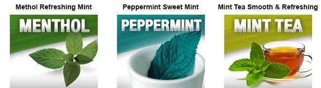 v2_mint_flavors