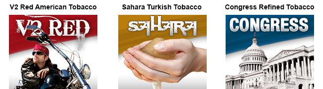 v2_tobacco_flavors