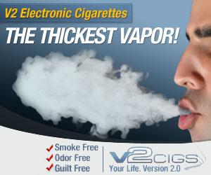 v2cigs-vapor