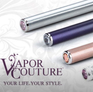 vapor-couture-style
