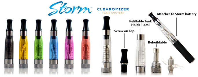 vapor-king-electronic-cigarette-clearomizer