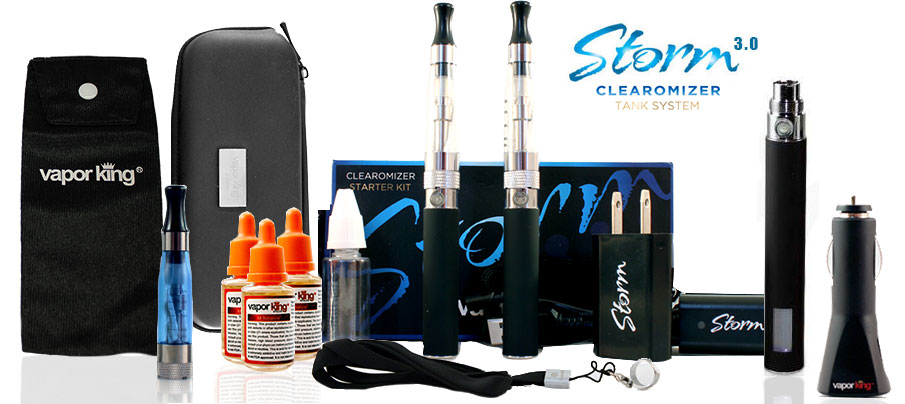 vapor-king-storm-ultimate-starter-kit