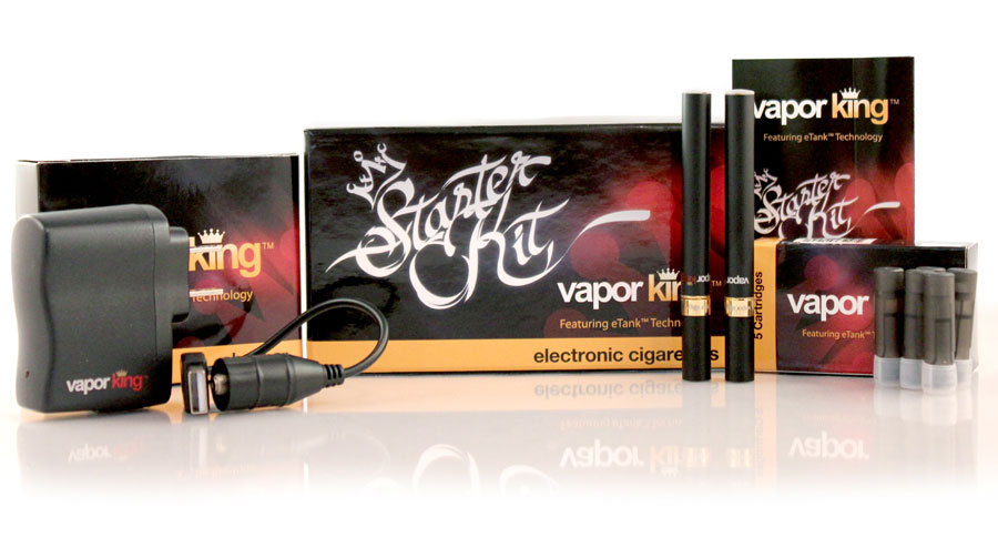 vapor-king-tank-starter-kit
