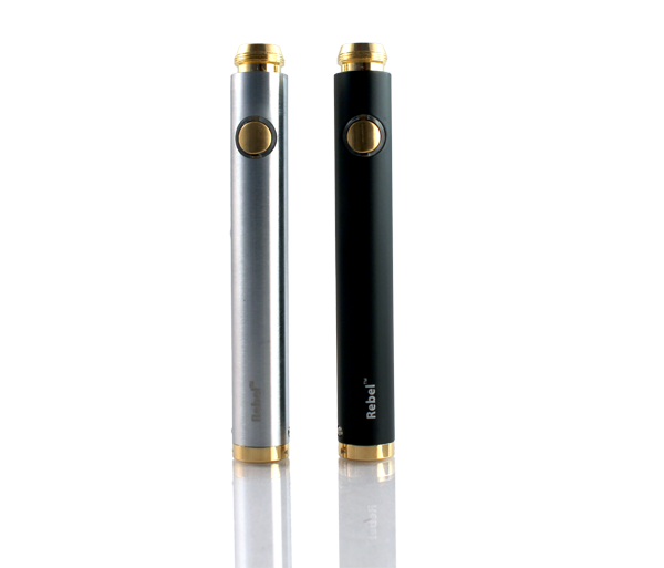 vapor-king-vkrebel-electronic-cigarette-battery-housing