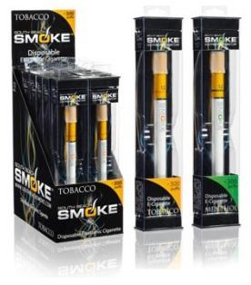South-Beach-Smoke-disposable-e-cigarettes