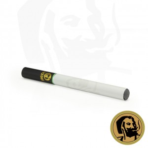 Zig-Zag_Disposable_E-Cig_Menthol_V2_Cigs