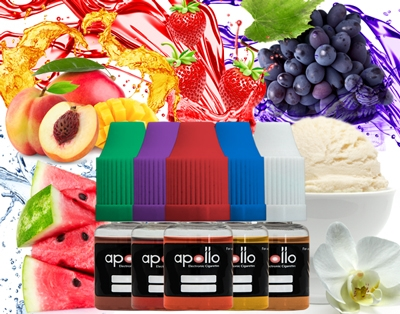 apollo-specialty-flavors