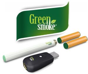 greensmoke_essentials