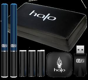 halo-cigs-starterkit