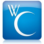 whitecloud-logo