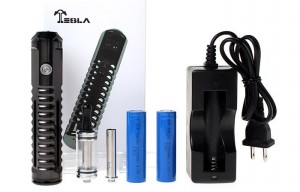 Tesla-Kit-Blk-US