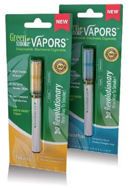 green_smoke_disposable_01