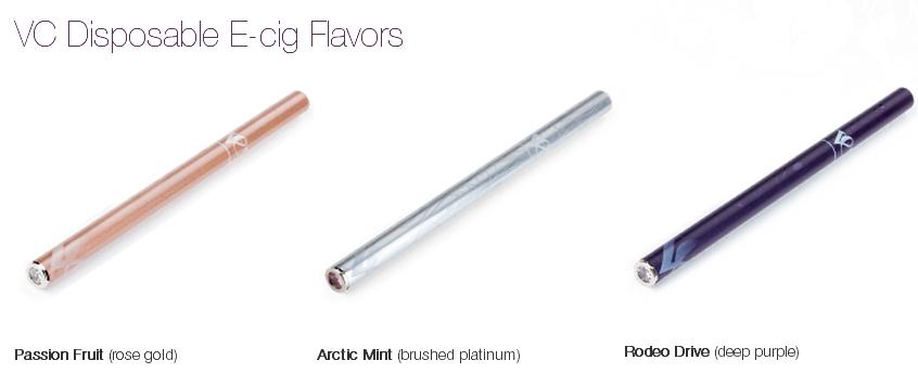 vapor-couture-disposable-flavors