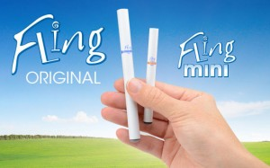 white-cloud-fling-mini-fling
