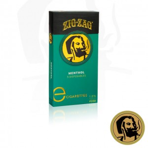 Zig-Zag™_200P_Disposables_Menthol_(5-Pack)_R__02511_zoom