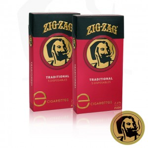 Zig-Zag™_400P_Disposables_Traditional_(10-Pack)_R__04700_zoom
