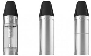 cartridges-v2pro