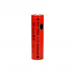 lavatube_battery2000_1
